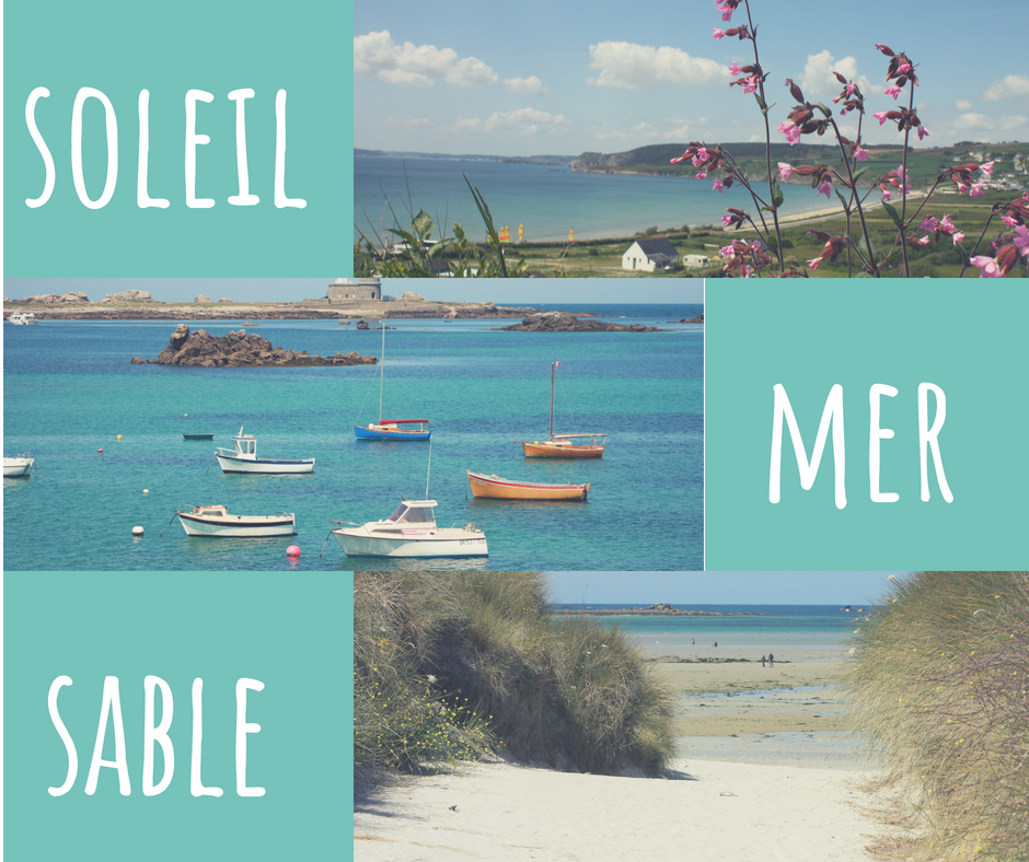 Bretagne paysages 1