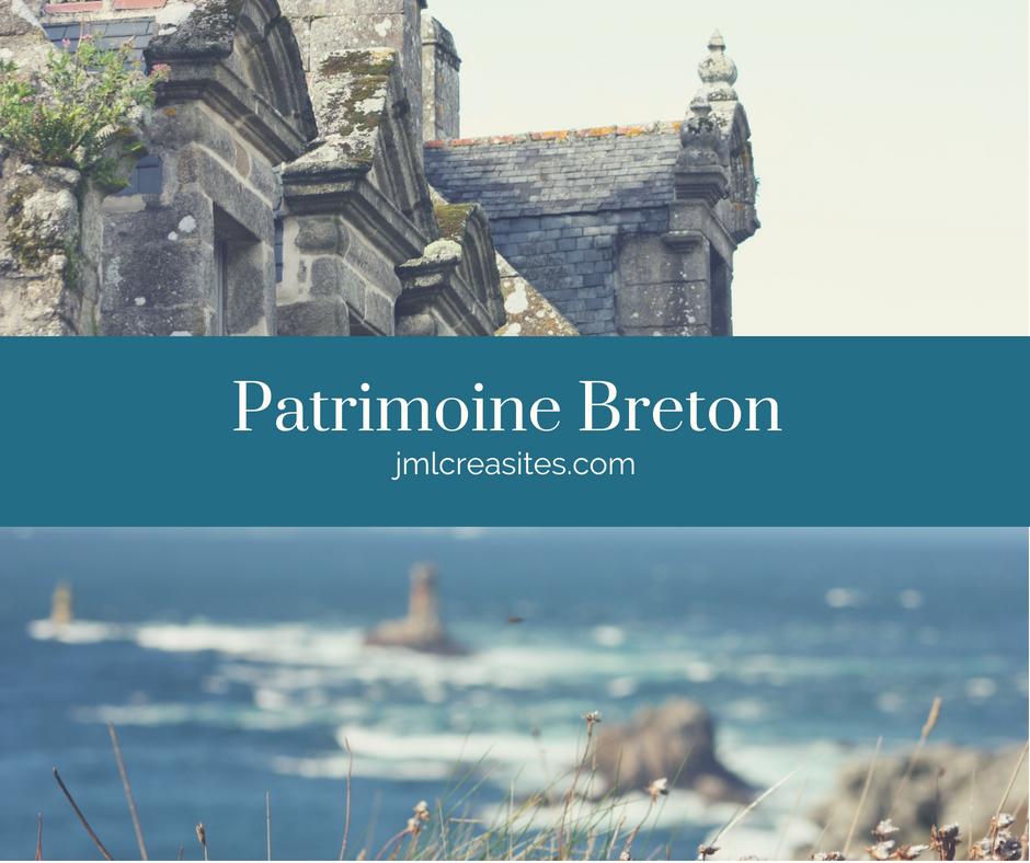 Bretagne paysages 2