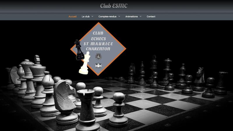 Club-esmc.com