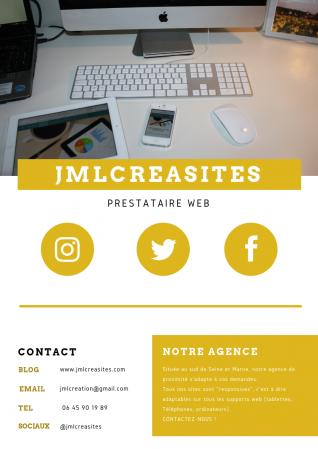 Jmlcreasites com