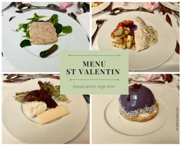 St valentin 2018 1
