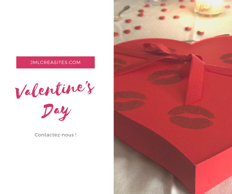 St valentine day 3